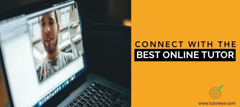 best online tutor