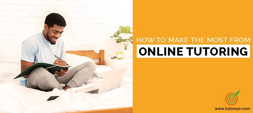 Online-tutoring-tutoreye