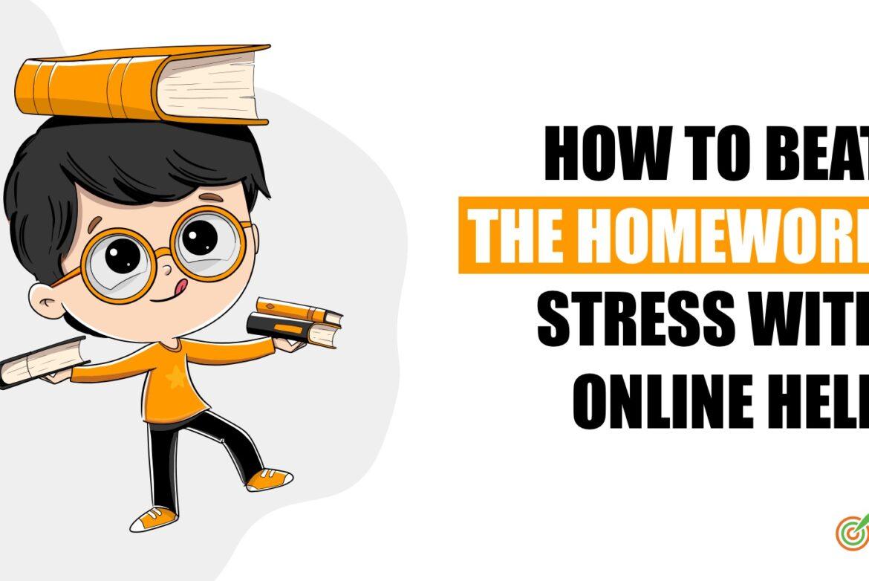 homework-help-tutoreye