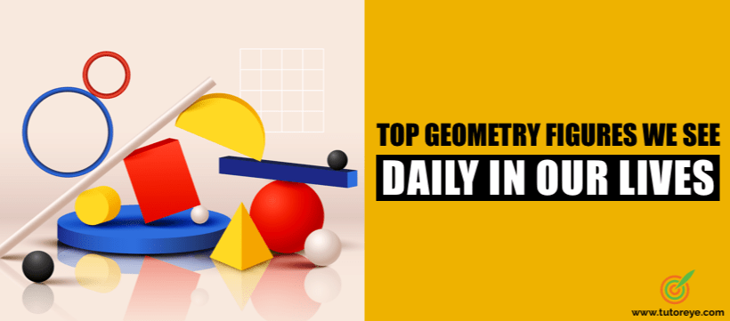 geometry tutoring online