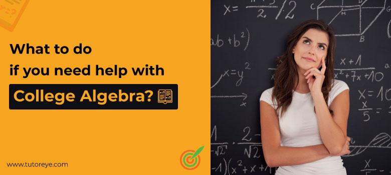 College-Algebra-help